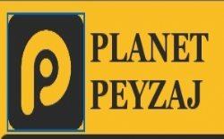 Planet Peyzaj