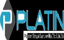 Platin Polimer Kimya San ve Diş Tic Ltd Sti