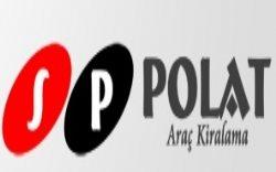 Polat Rent A Car