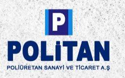 Politan Poliüretan