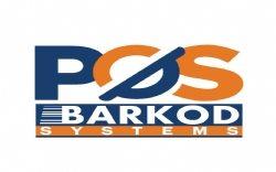 POS BARKOD SYSTEMS