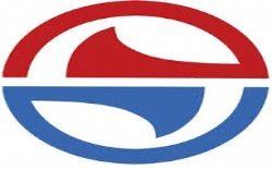 Proaks Metal Yapı Sistemleri San. Tic. Ltd. Şti.