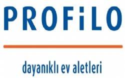 Profilo Abacı Halı Dayanıklı Tüketim Malları Sanayi Ve Ticaret Limited Şirketi