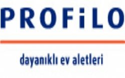 Profilo Girgin Dayanıklı Tüketim Malları Mobilya Dekorasyon Sanayi Limited Şirketi
