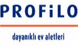 Profilo Yarım Osmanlı Dayanıklı Tüketim Malları Limited Şirketi
