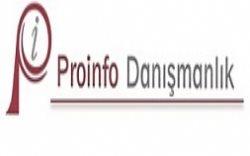 Proinfo Danışmanlık