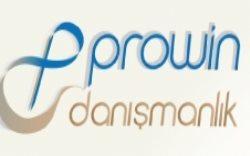 Prowin Danışmanlık Marka Patent Eğitim A.Ş.