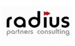Radius Partners Consulting