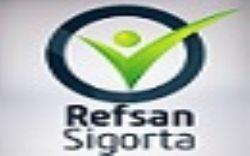Refsan Sigorta Hizmetleri Ltd.Şti.