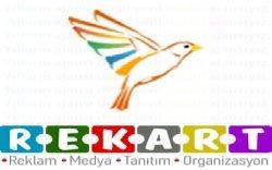 REKART REKLAM MEDYA TANITIM ORGANİZASYON