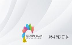 Rengarenk Yıkama - Koltuk Yıkama Hizmetleri Bornova