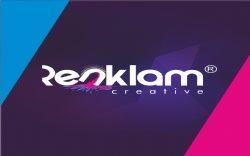 RENKLAM CREATIVE
