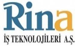 Rina İş Teknolojileri A.ş.