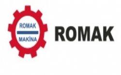 Romak Makina