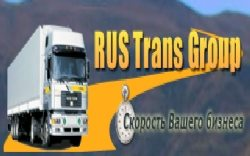 Rus-Trans Group