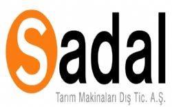 SADAL BAYİ  KARTAL MOTOR