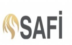 Safi Holding Aş