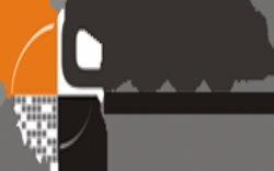 CWP Kömür Zenginleştirme Tesisleri Makina Sanayi Ticaret Limited Şirketi