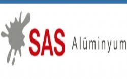 Sas Alüminyum Metal Sanayi (Merkez)