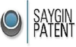 Saygın Patent