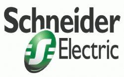 Schneider Electric Bayii SAHIN ELEKTRIK INS