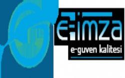 E-imza - Cario Bilişim Teknolojileri