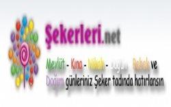 Sekerleri.net