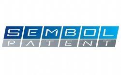 Sembol Patent Marka ve Dan. Hiz. Ltd. Şti