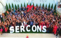 SERCONS OSGB