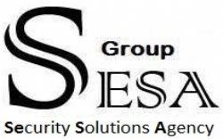 SESA GROUP