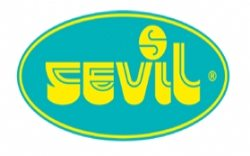 Sevil Parfümeri (Mavişehir)