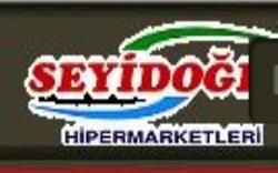 Seyidoğlu Hipermarket