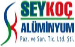 SEYKOÇ ALÜMİNYUM PAZ.SAN.TİC.LTD.ŞTİ