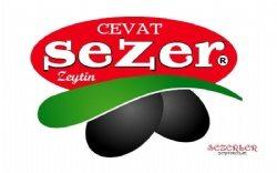 Sezer Zeytin