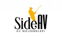 Side Av