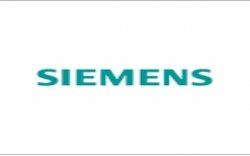 Siemens Armoni Yapı Ürünleri Tic. Ltd. Şti.