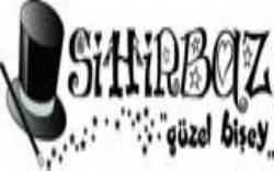 Sihirbaz Lazer