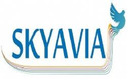 SKYAVIA