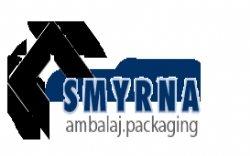 SMYRNA Ambalaj Gıda Makine Balıkçılık ve Nak. San. ve Tic. Ltd. Şti.