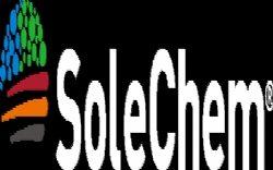 SoleChem Mühendislik Kimya San. Tic. Ltd. Şti.