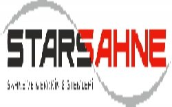 STARSAHNE