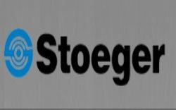 Stoeger Silah Sanayi