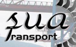 Şua Transport