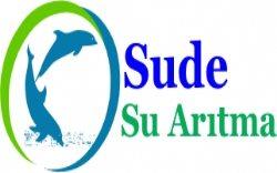 SUDE SU ARITMA