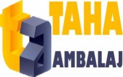 Taha Ambalaj
