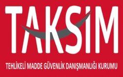 Taksim Tehlikeli Madde Güvenlik Danışmanlığı Kurumu