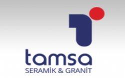 Tamsa Fayans Seramik (İrtibat Bürosu)
