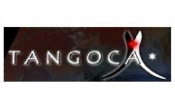 Tangoca