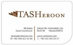 TASHeroon