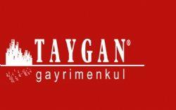 TAYGAN Gayrimenkul